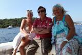 115 Voiles de Saint-Tropez 2011 - IMG_2595_DxO Pbase.jpg