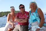 117 Voiles de Saint-Tropez 2011 - IMG_2597_DxO Pbase.jpg