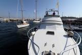 13 Voiles de Saint-Tropez 2011 - IMG_2586_DxO Pbase.jpg