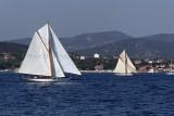 130 Voiles de Saint-Tropez 2011 - MK3_5260_DxO Pbase.jpg
