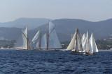 133 Voiles de Saint-Tropez 2011 - MK3_5263_DxO Pbase.jpg
