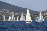 134 Voiles de Saint-Tropez 2011 - MK3_5264_DxO Pbase.jpg