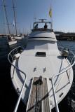 14 Voiles de Saint-Tropez 2011 - IMG_2587_DxO Pbase.jpg