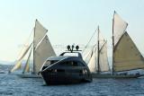 141 Voiles de Saint-Tropez 2011 - MK3_5271_DxO Pbase.jpg