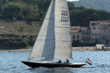 144 Voiles de Saint-Tropez 2011 - MK3_5274_DxO Pbase.jpg