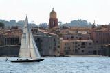 150 Voiles de Saint-Tropez 2011 - MK3_5280_DxO Pbase.jpg