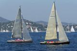 154 Voiles de Saint-Tropez 2011 - MK3_5284_DxO Pbase.jpg