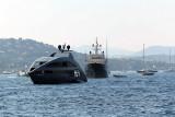 155 Voiles de Saint-Tropez 2011 - MK3_5285_DxO Pbase.jpg