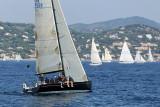 158 Voiles de Saint-Tropez 2011 - MK3_5288_DxO Pbase.jpg