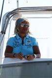 16 Voiles de Saint-Tropez 2011 - MK3_5155_DxO Pbase.jpg