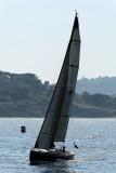 160 Voiles de Saint-Tropez 2011 - MK3_5290_DxO Pbase.jpg