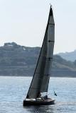 161 Voiles de Saint-Tropez 2011 - MK3_5291_DxO Pbase.jpg