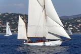 182 Voiles de Saint-Tropez 2011 - MK3_5312_DxO Pbase.jpg