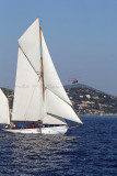 184 Voiles de Saint-Tropez 2011 - MK3_5314_DxO Pbase.jpg