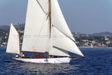 186 Voiles de Saint-Tropez 2011 - MK3_5316_DxO Pbase.jpg