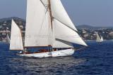 188 Voiles de Saint-Tropez 2011 - MK3_5318_DxO Pbase.jpg