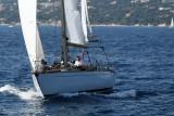 189 Voiles de Saint-Tropez 2011 - MK3_5319_DxO Pbase.jpg