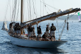 19 Voiles de Saint-Tropez 2011 - MK3_5158_DxO Pbase.jpg