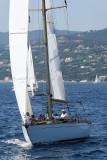 190 Voiles de Saint-Tropez 2011 - MK3_5320_DxO Pbase.jpg