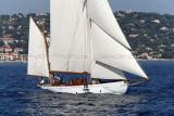 191 Voiles de Saint-Tropez 2011 - MK3_5321_DxO Pbase.jpg