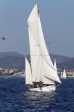 192 Voiles de Saint-Tropez 2011 - MK3_5322_DxO Pbase.jpg