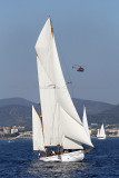 194 Voiles de Saint-Tropez 2011 - MK3_5324_DxO Pbase.jpg