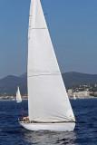 195 Voiles de Saint-Tropez 2011 - MK3_5325_DxO Pbase.jpg