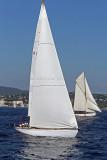 196 Voiles de Saint-Tropez 2011 - MK3_5326_DxO Pbase.jpg