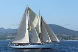 201 Voiles de Saint-Tropez 2011 - MK3_5331_DxO Pbase.jpg