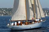 203 Voiles de Saint-Tropez 2011 - MK3_5333_DxO Pbase.jpg