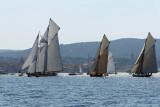 208 Voiles de Saint-Tropez 2011 - MK3_5338_DxO Pbase.jpg