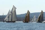 211 Voiles de Saint-Tropez 2011 - MK3_5341_DxO Pbase.jpg