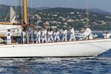 22 Voiles de Saint-Tropez 2011 - MK3_5161_DxO Pbase.jpg