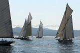 223 Voiles de Saint-Tropez 2011 - MK3_5353_DxO Pbase.jpg