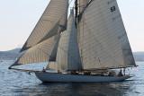 226 Voiles de Saint-Tropez 2011 - MK3_5356_DxO Pbase.jpg