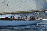 227 Voiles de Saint-Tropez 2011 - MK3_5357_DxO Pbase.jpg