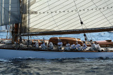 249 Voiles de Saint-Tropez 2011 - MK3_5375_DxO Pbase.jpg