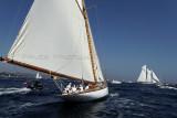 256 Voiles de Saint-Tropez 2011 - IMG_2609_DxO Pbase.jpg