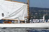 26 Voiles de Saint-Tropez 2011 - MK3_5165_DxO Pbase.jpg