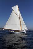 263 Voiles de Saint-Tropez 2011 - IMG_2613_DxO Pbase.jpg