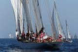 267 Voiles de Saint-Tropez 2011 - MK3_5380_DxO Pbase.jpg