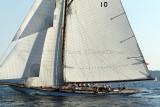 273 Voiles de Saint-Tropez 2011 - MK3_5386_DxO Pbase.jpg
