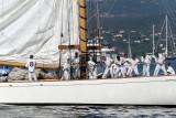 28 Voiles de Saint-Tropez 2011 - MK3_5167_DxO Pbase.jpg