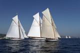 280 Voiles de Saint-Tropez 2011 - IMG_2618_DxO Pbase.jpg