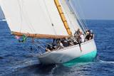 293 Voiles de Saint-Tropez 2011 - MK3_5403_DxO Pbase.jpg