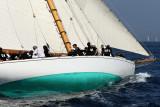 299 Voiles de Saint-Tropez 2011 - MK3_5409_DxO Pbase.jpg