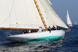 300 Voiles de Saint-Tropez 2011 - MK3_5410_DxO Pbase.jpg