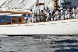 32 Voiles de Saint-Tropez 2011 - MK3_5171_DxO Pbase.jpg