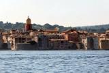 35 Voiles de Saint-Tropez 2011 - MK3_5174_DxO Pbase.jpg