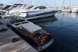 4 Voiles de Saint-Tropez 2011 - IMG_2579_DxO Pbase.jpg